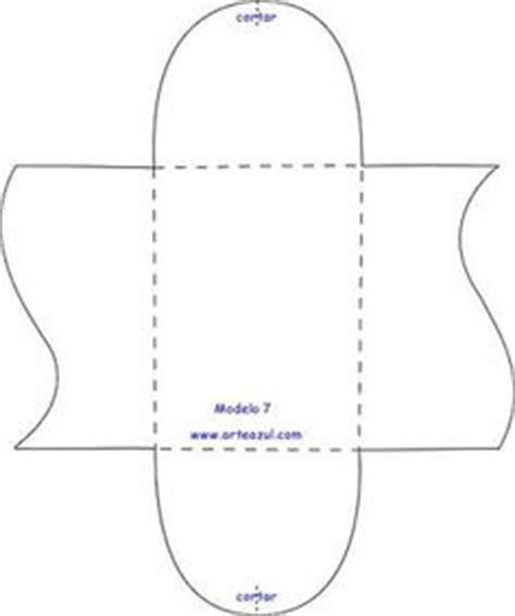molde de sobre para imprimir gratis imagui molde para sobres html
