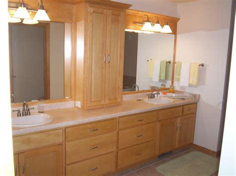 custom cabinets chattanoogawoodmasterss blog