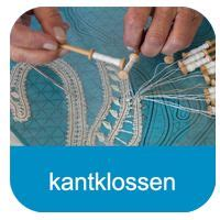 lacemaking courses  schools images lacemaking