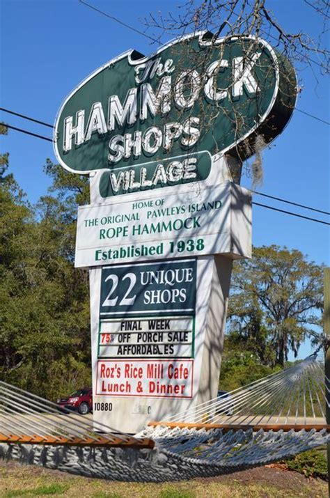 hammock shops pawleys island 58 best images about lakeside villa litchfield by the sea
