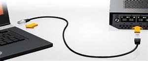 Comment Brancher Un Cable Optique Sur Tv Samsung : brancher cable ethernet vetio17 ~ Medecine-chirurgie-esthetiques.com Avis de Voitures