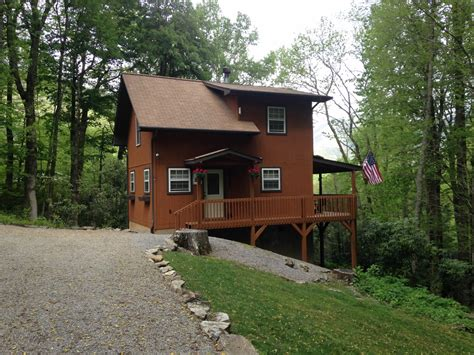 Maggie Valley Cabins For Rent By Owner! Weekly Cabin Rental