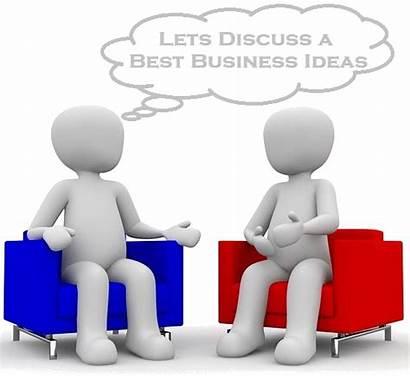Business Low Investment Start Wikifinancepedia