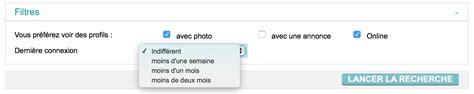 phrase d accroche meetic phrase d accroche profil site de rencontre