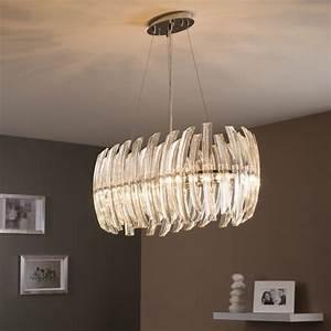 Leroy Merlin Luminaire : 17 best images about luminaires on pinterest copper led ~ Zukunftsfamilie.com Idées de Décoration