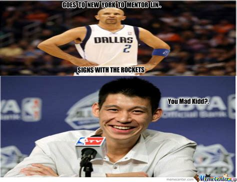 Funny Nba Memes - nba memes by mike333333 meme center