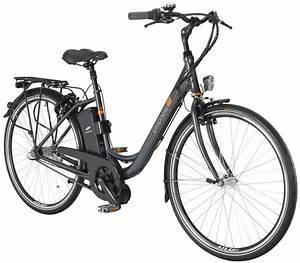 E Bike Damen Günstig : prophete e bike city damen geniesser e890 28 zoll 3 ~ Jslefanu.com Haus und Dekorationen