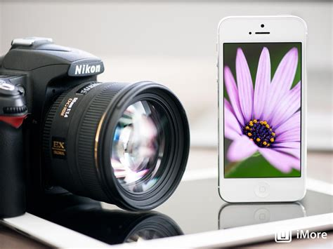 iphone  ipad apps  professional photographers