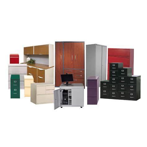 office storage solutions school office furniture school furnishings