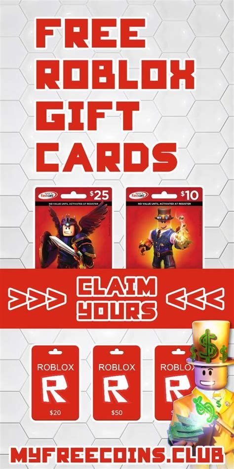 The card may not be used at any merchant, including internet and mail or telephone order merchants, outside of the. How Much Is A 25 Robux Gift Card - 3000 robux