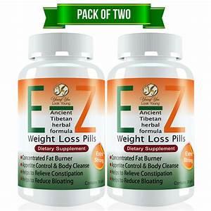 Amazon Com  One Xs Weight Loss Diet Pills Pharmaceutical Grade Weight Loss Supplement  Appetite