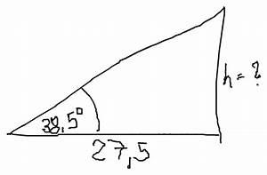 Sinus Cosinus Berechnen : sinus sinus cosinus tangens aufgaben mathelounge ~ Themetempest.com Abrechnung