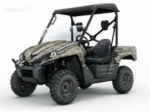 Kawasaki Teryx 750 4 U00d74 Krf750 Manual