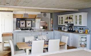 kitchen designs and ideas 4 kitchen
