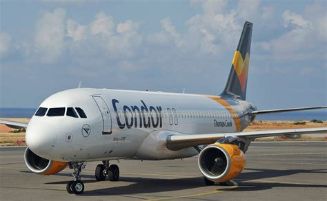 Za Austrian će leteti avioni Adrije i Condora Aviatica