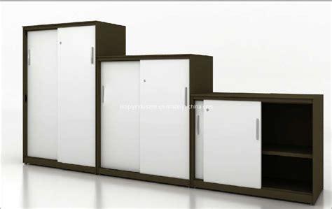 sliding cabinet doors cabinet door sliding hardware cabinet doors