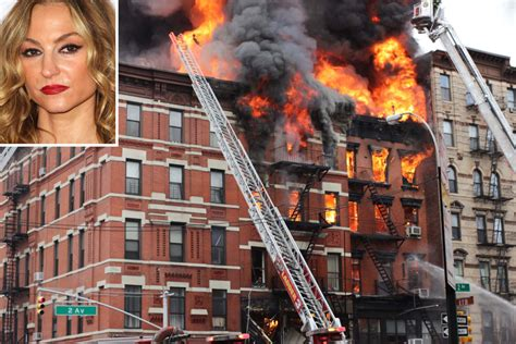 Drea De Matteo's Apartment Destroyed In East Village Explosion Rivers Edge Apartments Greenville Nc Cabrini Green Inside Of An Apartment Cheap Interior Design Ideas For The Dover Seattle River Views Docklands Luxury Millenia Orlando Functional Furniture Small Rosy Marmaris Turkey
