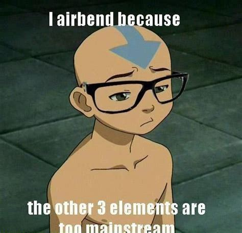 Avatar The Last Airbender Memes - pinterest the world s catalog of ideas