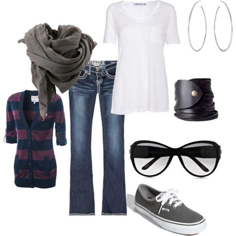 31 best images about What to Wear With Bootcut Jeans on Pinterest | Jean outfits Purple ...