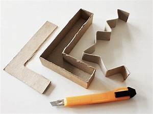 Beton Gießen Basteln : diy anleitung buchstaben aus beton gie en via beton gie en diy anleitungen und ~ Indierocktalk.com Haus und Dekorationen