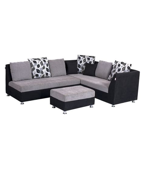 Oyule L Set by Sofa Set Corner Eo Furniture