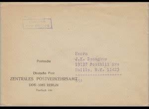 Deutsche Post Berlin öffnungszeiten : ddr philmaster ~ Orissabook.com Haus und Dekorationen
