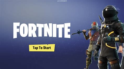 fortnite android beta fortnite f 252 r android samsung erk 228 mpft sich exklusive beta