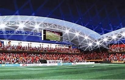 Eladio Ajito Como Don Casa Estadio Nuevo