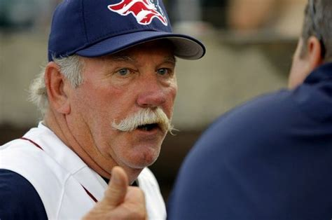 yankees great sparky lyle   major success