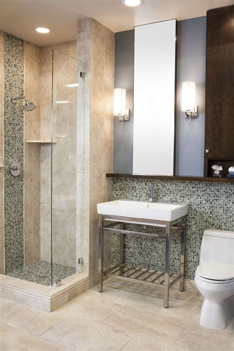 tile stores in my area dark turquoise and midnight blue are the featured colors in this mosaic are you inspired tile