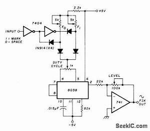 index 2 relay control control circuit circuit With index 111 control circuit circuit diagram seekiccom