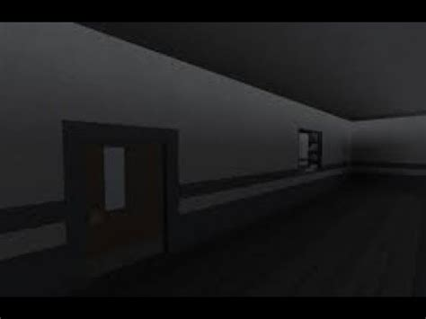 They add new halloween bundles with cost 1500 coin and add new map called library but sorry i cant buy it all because i dont have much coin :v hi guys today i will show you the new update in roblox flee the facility halloween update !! New Map Scary Homestead Roblox Flee The Facility Video Mas