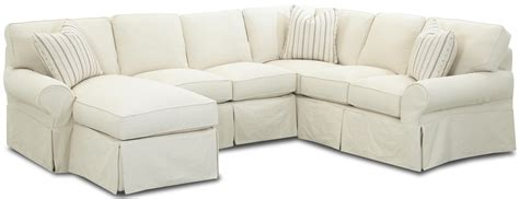 slipcover for sofa with chaise slipcover sectional sofa with chaise sectional sofa design