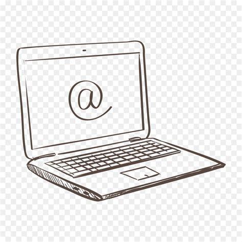 dibujo ordenador