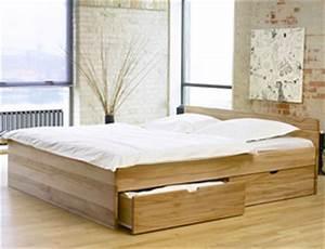 Bett Kaufen Amazon : betten in bergr en und berl nge finden sie bei ~ Markanthonyermac.com Haus und Dekorationen