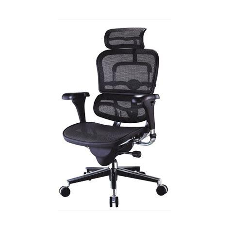 chaise de bureau haut de gamme chaise de bureau haut de gamme 28 images racing chaise