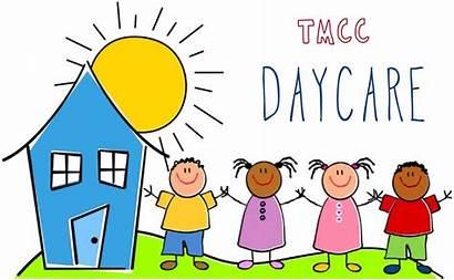 Clipart Child Daycare Preschool Community Care Transparent