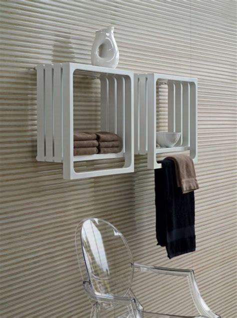 Wohlige Waerme Und Innovative Ideen Design Heizkoerper by Hochwertige Badheizk 246 Rper Mit Modernem Design Ubikacja