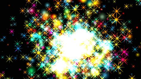 classic christmas motion background animation perfecty loops sparkly coloured motion background a multi coloured