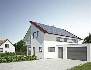 Solaranlage Einfamilienhaus Kosten : solaranlage mieten das sollten sie wissen ~ Lizthompson.info Haus und Dekorationen
