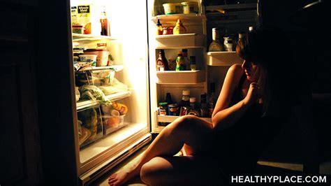 pro bulimia   pro mia healthyplace