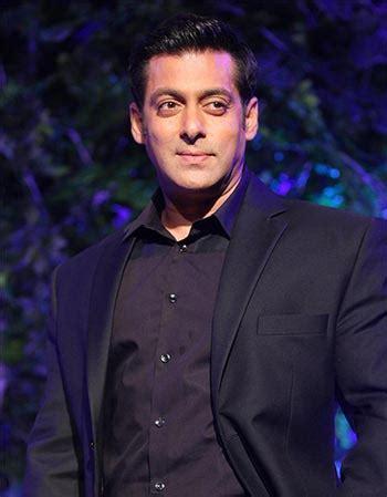 Bodyguard Salman Khan Resume by Salman Khan Resumes Shooting Of Bajrangi Bhaijaan Rediff