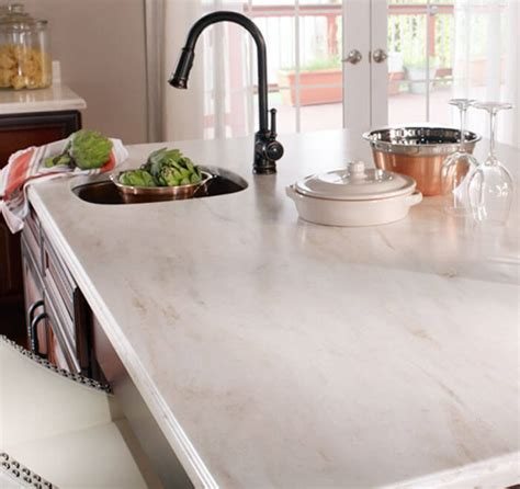 hickory kitchen island kitchen dupont corian solid surfaces corian