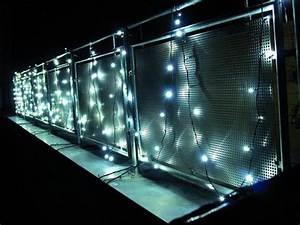 Led Party Lichterkette : lichterkette mit 50 wei en led g nstig kaufen ~ Eleganceandgraceweddings.com Haus und Dekorationen