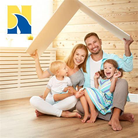 Narragansett bay insurance company is an insurance company that offers homeowners insurance products and services. Narragansett Bay Insurance Company