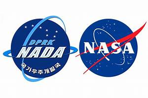 North Korea's new space program logo looks suspiciously ...
