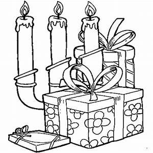 Bougie De Noel Dessin : bougies de no l coloriage bougies de no l en ligne gratuit a imprimer sur coloriage tv ~ Voncanada.com Idées de Décoration