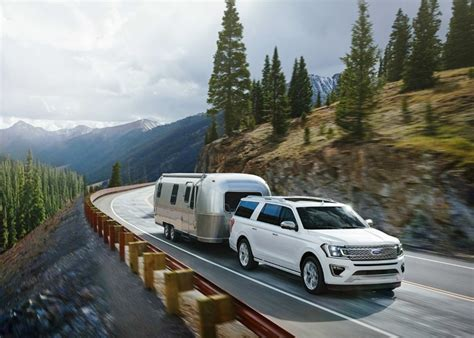 ford expedition redesign release date price