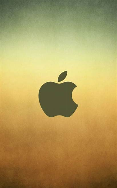 Ipad Cool Mini Wallpapers Apple