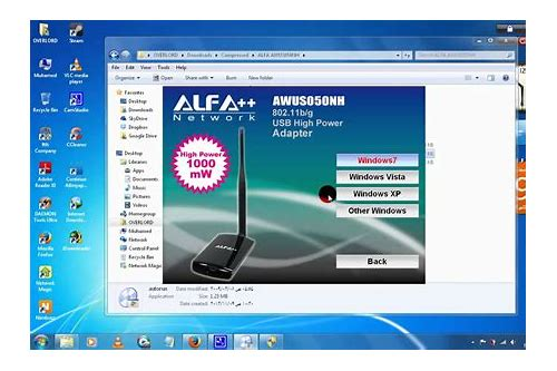 realtek wireless lan driver download baixaki